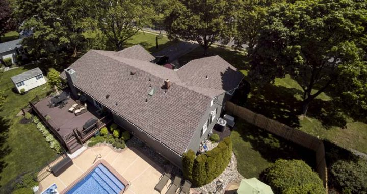 Home - A-Top Roofing & Construction - Manalapan, NJ