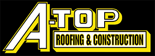 A-top Construction Logo