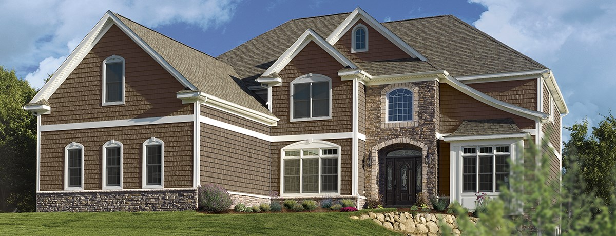 offering certainteed siding solutions a top roofing construction