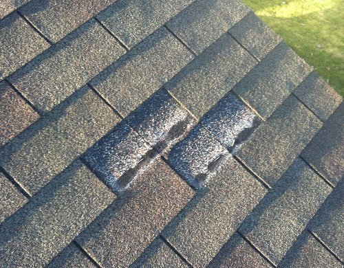 Most Common Roof Problems And How To Fix Them A Top